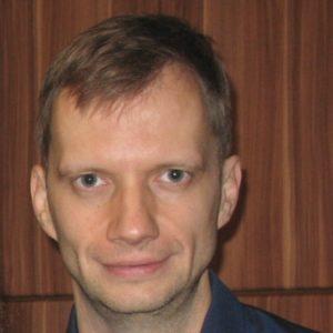 Piotr Hołtyń