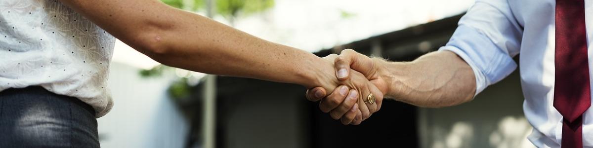 Kontrakt dotyczący dobrych praktyk Certyfikowani Trenerzy NVC Polska