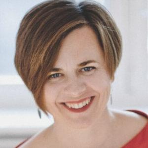 Ewelina Ragiel