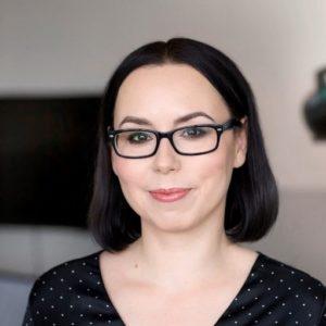 Magdalena Malinowska Empathic Way
